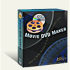 AnvSoft Movie DVD Maker (PC) Discount Download Coupon Code