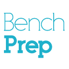 BenchPrep Sitewide Discounts! (Mac & PC) Discount