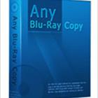Any Blu-ray Copy (PC) Discount Download Coupon Code