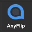 Anyflip Digital Publishing Software(1-year Platinum Plan) (Mac & PC) Discount