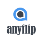 AnyFlip Three Months Platinum PlanDiscount