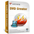 AnyMP4 DVD Creator (PC) Discount