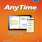 AnyTime Organizer Deluxe (PC) Discount