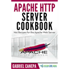 Apache HTTP Server Cookbook (Mac & PC) Discount