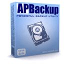 APBackupDiscount Download Coupon Code