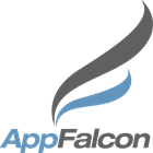 AppFalcon (PC) Discount