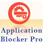 Application Blocker Pro (PC) Discount Download Coupon Code