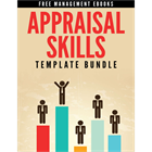 Appraisal Skills Template Bundle (Mac & PC) Discount