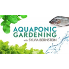 Aquaponic Gardening: Growing Fish and Vegetables Together for Mac & PC – 76% Off
