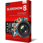 AquaSoft SlideShow Ultimate 8 (PC) Discount Download Coupon Code