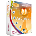 Archiver (PC) Discount