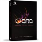 ARIA: DJ & Karaoke Entertainment Software