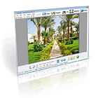 Artensoft Photo Editor (PC) Discount