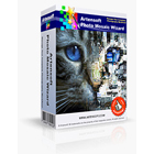 Artensoft Photo Mosaic Wizard (PC) Discount