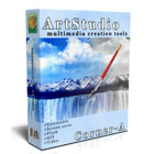 ArtStudio (PC) Discount Download Coupon Code
