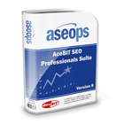 ASEOPS (PC) Discount