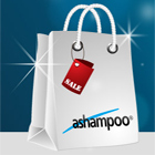 Ashampoo Summer Special Offer (PC) Discount