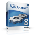Ashampoo WinOptimizer 8 (PC) Discount Download Coupon Code