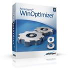 Ashampoo WinOptimizer 8