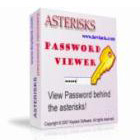Asterisks Password Viewer (PC) Discount Download Coupon Code