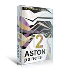 Aston2 Panels (PC) Discount Download Coupon Code