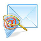 Atomic Email Logger (PC) Discount