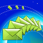 Atomic Mail Sender (PC) Discount