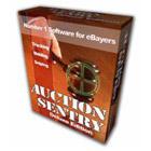 Auction Sentry DeluxeDiscount