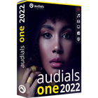 Audials One (PC) Discount