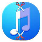 Audio Split & Trim (Mac) Discount