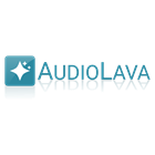 AudioLavaDiscount
