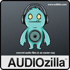 AudiozillaDiscount Download Coupon Code