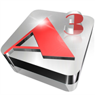 Aurora 3D Animation Maker (Mac & PC) Discount Download Coupon Code