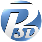 Aurora 3D PresentationDiscount Download Coupon Code