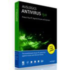 Auslogics Antivirus 2010 (PC) Discount Download Coupon Code