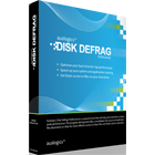 Auslogics Disk Defrag Pro (PC) Discount Download Coupon Code