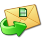 Auto Mail Sender File Edition (PC) Discount Download Coupon Code