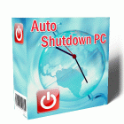 Auto Shutdown PC (PC) Discount