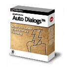 AutoDialogs (PC) Discount