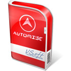 Automise Lite (PC) Discount