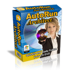 AutoRun Architect 3.0 (PC) Discount