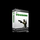 AV VoizGame (PC) Discount