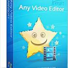 AVCLabs Any Video Editor (PC) Discount