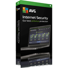 AVG Security (Mac & PC) Discount