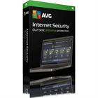 AVG Security (Mac & PC) Discount