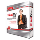 Avira AntiVir Premium (PC) Discount