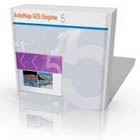 AvisMap GIS Engine (PC) Discount