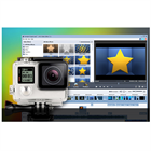 AVS4YOU Video Editor + 11 multimedia titles FREE (PC) Discount