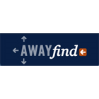 AwayFind (Mac & PC) Discount