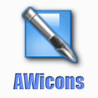 AWicons Pro (PC) Discount Download Coupon Code